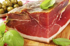 Private Emilia Romagna Food Tour from Milan - Lonely Planet