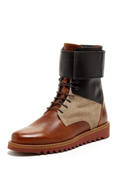 The Best Men's Shoes And Footwear : Love these boots Best Shoes For Men, Men S Shoes, Fashion Shoes, Fashion Accessories, Mens Fashion, Well Dressed Men, Me Too Shoes, Baskets, Shoe Boots