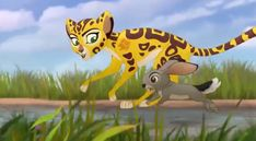 Lion King Series, The Lion King 1994, Helen Of Troy, Disney Lion King, Disney And Dreamworks, Tigger, Disney Characters, Fictional Characters, Animation