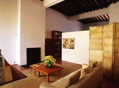 Galeria de Clássicos da Arquitetura: Casa Luis Barragán / Luis Barragán - 21