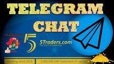 5TRADERS | TELEGRAM CHAT. На сайте 5traders появился свой Telegram Chat и Bounty!  https://www.youtube.com/watch?v=V-oXgirQXlY&index=1&list=PL_eoE_6O09-Z6F_HLMqgJGKuIJsyj8EKk  💲  https://5traders.com/?upline=BAKSOMAGNIT-COM  Смотрите внимательно... и заходите за всегда интересными новостями! Добавляйте в чат своих друзей, партнёров и тех, кому интересна тема Five Traders и получайте SatoShi BitCoin вознаграждения по VIP Bounty и узнавайте первыми про другие конкурсы через данную Телеграм…