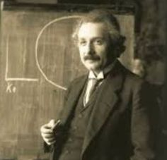 New Archive Puts of Einstein's Papers Online, Including This Great Letter to Marie Curie in Archives, Physics Citations D'albert Einstein, Citation Einstein, Albert Einstein Quotes, Marie Curie, Animal Rights Quotes, Gravitational Waves, Theory Of Relativity, Special Relativity, Simple Minds