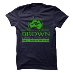 BROWN The Awesome T Shirts, Hoodie. Shopping Online Now ==►…