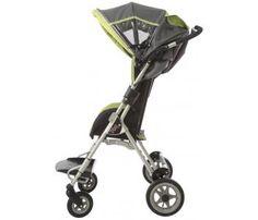 light weight special needs stroller