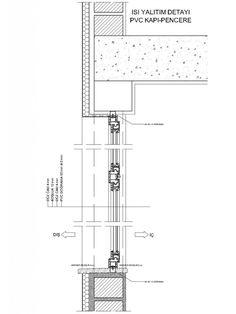 Free Theater Plan Cad Design Free Cad Blocks Drawings