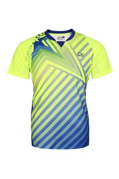 ce6ad55f473c 108 Best sport tees images   Football shirts, Bring it on, Football kits