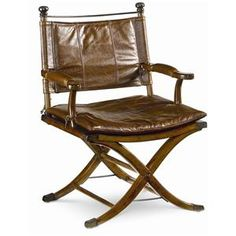 Google Image Result for http://www.wayside-furniture.com/Img/products/Thomasville/color/Ernest%2520Hemingway%2520462_46291-908-m.jpg
