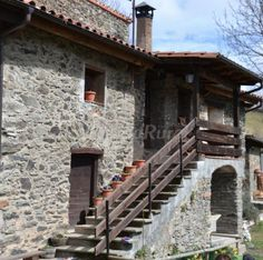 Mas Can Torrent - casa rural a Molló (Girona)