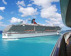 Make your holiday wonderful by booking Royal Caribbean cruise from Lets Cruise Ltd at feasible cost.