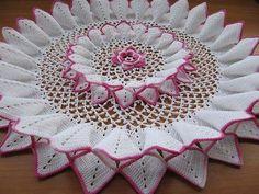 centro-de-mesa-croche-moldes-artesanato