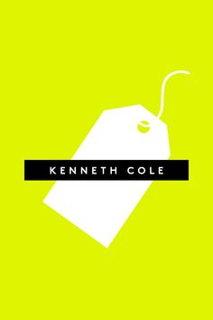 Your Ultimate Guide To The Best Black Friday Sales #refinery29  http://www.refinery29.com/2014/11/77801/black-friday-sales-2014#slide13  Kenneth Cole Save 30% off everything from November 26 at 8 p.m. EST through midnight on December 4.What we're buying: