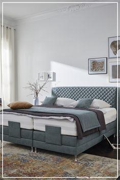 60 besten Schlafzimmer | sleeping room Bilder auf Pinterest in 2018