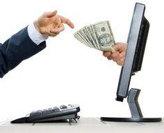 Top 10 Highest Earning Websites 2013