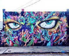 by ABSTRK in Miami (LP)