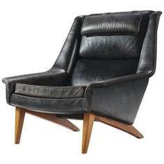 Excellent 10 Best Armchair Images Armchair Wingback Armchair Womb Machost Co Dining Chair Design Ideas Machostcouk