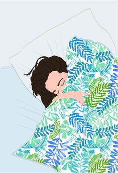 Design your everyday with prints you'll love. Cover your walls with artwork and trending designs from independent artists worldwide. People Illustration, Illustrations, Digital Illustration, Graphic Illustration, Canvas Prints, Art Prints, Anime Art Girl, Pattern Art, Behance