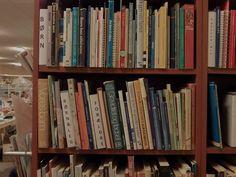 5-12-15 aaskovysmen Genbrugs bøger