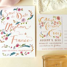 If Youre Looking For Completely One Of A Kind Wedding Stationery