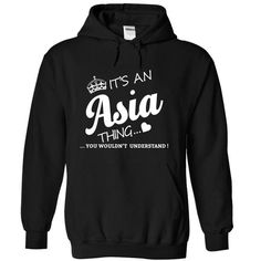 nice t shirt Im ASIA Legend T-Shirt and Hoodie You Wouldnt Understand,Buy ASIA tshirt Online By Sunfrog coupon code Check more at http://apalshirt.com/all/im-asia-legend-t-shirt-and-hoodie-you-wouldnt-understandbuy-asia-tshirt-online-by-sunfrog-coupon-code.html