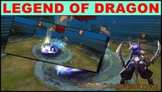 Legend of Dragon Paladin First Look Gameplay ✪ New iOS & Android RPG / Role-Playing Game by doumi tech 2016 Like the channel and want to help support it? Con...