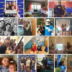 Thanks to everyone that shared their move-in pics! We picked 3 random winners! Congrats to @roumanosjacob @livvv_j @thezoebates. Stop by Admin Building Office #212 to pick up a swag bag prize this week!#woostate #woolife #worcesterstate