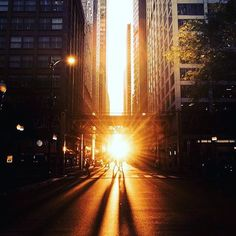 #Repost @edsonsoares ・・・ Days where the sun came out to play ☀️ . . . . . #aov #estheticlabel #hypebeast #exploretocreate #beautifuldestinations #chasingemotions #feedbacknation #500px #mashpics #thecoolmagazine #ink361 #freedomthinkers #meistershots #shotzdelight #fatalframes #streetsofchrome #lifeofadventure #createyourhype #exploremore #exploreeverything #beautifuldestinations #beautifulplanet #tlpicks #chicago #chitecture #flippinchi #artofchi #chasingfog