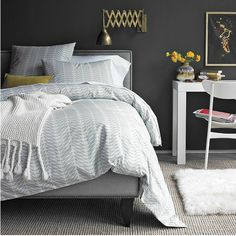 dramatic-bedroom-idea-7.jpg (559×560)