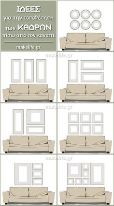 Living Room Decor And Design Ideas - Top Style Decor Interior Paint Colors For Living Room, Living Room Decor, Home Renovation, Home Remodeling, Simplicity Sofas, Rustic Sofa, Diy Home Decor, Sweet Home, New Homes