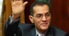 """جامعة الأزهر: خفض زمن الإجابة إلى ساعتين ليس """"بدعة"""" ومتبع بكل الجامعات"""