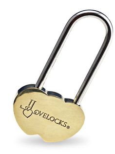 Lovelocks...I really like this idea instead of a unity candle. I will think on it.