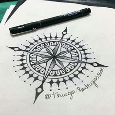 """Desenho feito por <a href=""""http://instagram.com/thiago.rodrigues.5602"""">@thiago.rodrigues.5602</a> :)"""