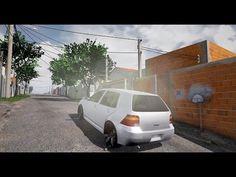 171 - Conceito e Gameplay - Oficial Patreon Trailer