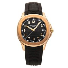 216ee39d6e7 Patek Philippe Aquanaut Mechanical (Automatic) Brown Dial Mens Watch 5167R- 001 (Certified Pre-Owned)  luxury  watches  luxurywatches  posh