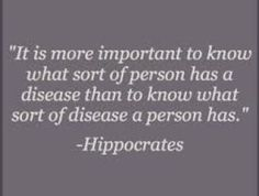 We can change our lifestyle and reduce risk of chronic disease :) Work Quotes, Great Quotes, Quotes To Live By, Inspirational Quotes, Encouragement Quotes, Wisdom Quotes, Life Quotes, Holistic Medicine, Holistic Healing