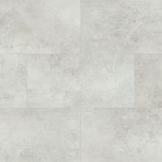Create a classic and marvelous look to any space with the addition of this affordable Home Decorators Collection Mountains Gray Luxury Vinyl Tile Flooring. Luxury Vinyl Tile Flooring, Vinyl Tiles, Wood Vinyl, Vinyl Plank Flooring, Luxury Vinyl Plank, Wood Flooring, Hallway Flooring, Kitchen Flooring, Bathroom Flooring