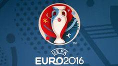 Cá độ bóng đá Online -Soi kèo- Kinh nghiệm cá độ: Tham gia cá cược bóng đá- nhận khuyến mãi EURO 201...