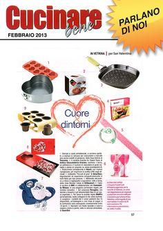 Forme a cuore e dintorni per San Valentino #love #sanvalentino #guardini