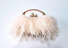 Empress Boutique debuts glamorous accessories range