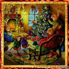 Mery Christmas to all my beautiful friends !!