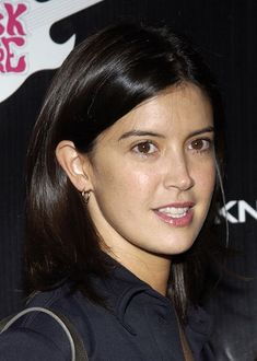 Actress Phoebe Cates turns 51 on in Most got to know her first in the 1982 film Fast Times at Ridgemont High. Phoebe Cates Today, Phoebe Cates Fast Times, First Crush, Jennifer Connelly, Eva Mendes, Real Beauty, Beautiful People, Beautiful Women, Movie Stars