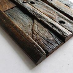 antik fa falburkolatok