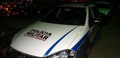 Homem é contratado para fazer serviço e estupra menina dentro de casa em Formiga diz PM