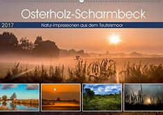 Osterholz-Scharmbeck, Natur-Impressionen aus dem Teufelsm... https://www.amazon.de/dp/3665518776/ref=cm_sw_r_pi_dp_x_vtS9xbFDW7NCG