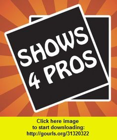 Shows4Pros, iphone, ipad, ipod touch, itouch, itunes, appstore, torrent, downloads, rapidshare, megaupload, fileserve