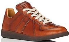 adidas js wedge - jeremy femmes chaussures bottes taille jeremy - 5b2b98
