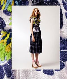 Colette-Vermeulen-Spring-Summer-2013-Lookbook-10