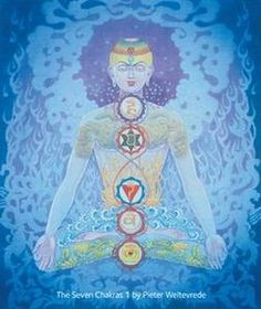 """Pranic Healing is an ancient science and art of energy healing which utilises """" Prana - Life Energy """" to heal the patient."""