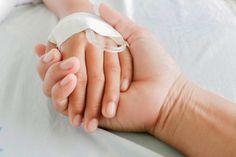 Μοιράσου αυτό το video και σώσε και εσύ μια παιδική ζωή από τη Μηνιγγίτιδα.  #Υγεία