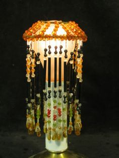 about victorian lamp shades on pinterest victorian lamp shades lamp. Black Bedroom Furniture Sets. Home Design Ideas