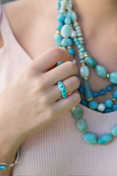If you love jewelry, we think you might love us! Learn more at JTV.com.